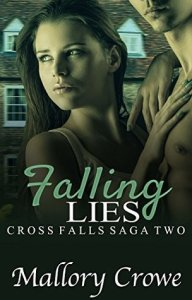 fallinglies