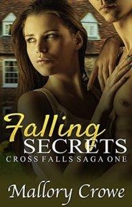 fallingsecrets1