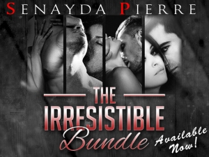 Irresistable_Available_now