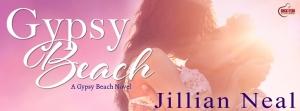 GypsyBeach_banner