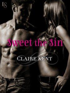 Sweet the Sin