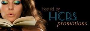 hcbs promotions