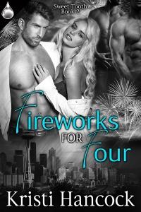 fireworksforfour
