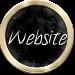 8c79f-website