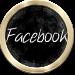 f371c-facebook