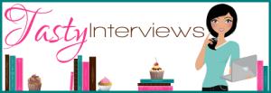 Interviews-Banner