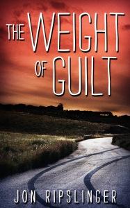 Weight of Guilt