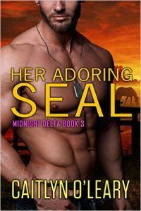 Her Adoring SEAL