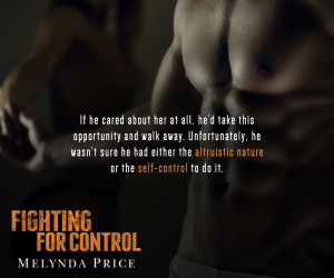 FightingForControl1