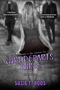SuzieTRoos_GirlDepartsThree-New_HR