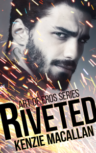 Riveted_ebook