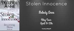 Stolen Innocence BT Banner