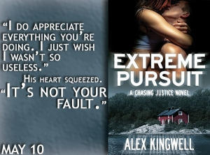 Extreme-Pursuit-Quote-Graphic-#1