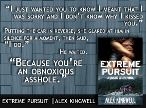 Extreme-Pursuit-Quote-Graphic-#2