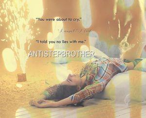 antistepbrother