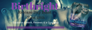 Birthright RDB Banner