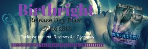 Birthright RDB Banner
