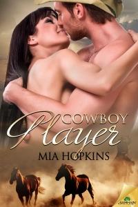 CowboyPlayer300