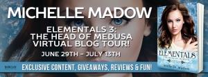 Medusa_TourBadge