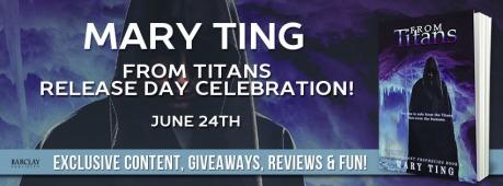 Titans_BlitzBadge