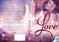cf1df-secret-love-final-digital-paperback